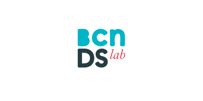 BCN DS LAB