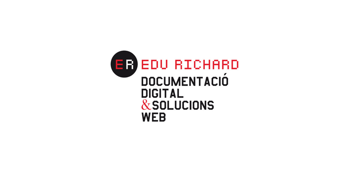 04 Edu Richard
